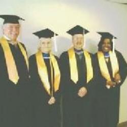214_Webster_Graduation_Alumni_2008