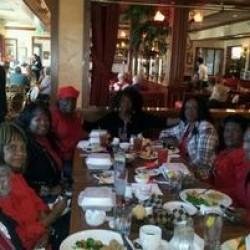 334_women_in_Red_luncheon