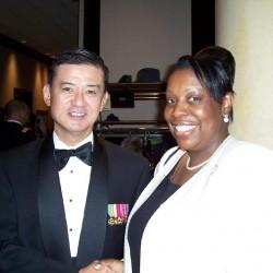 708_Former_Army_Chief_of_Staff_ROCKs_Scholarship_GALA