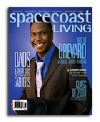 140_Space_Coast_Living